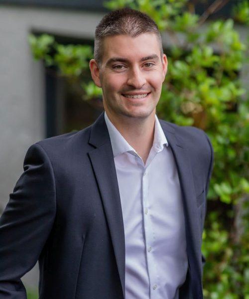 Stephen Coopersmith , Financial Advisor, CFP®, CIMA®