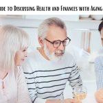 aging family member