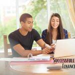 Finances as a Couple