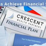 Helping Veterans Achieve Financial Security